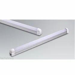 40w LED Tube Light
