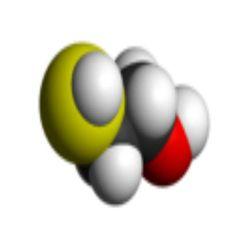 Beta-Mercaptoethanol