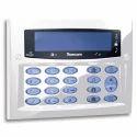 Texecom Intrusion Alarm System- Burglar Security Alarm SITC
