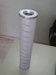 Hydraulic Oil Filter for Concrete pump