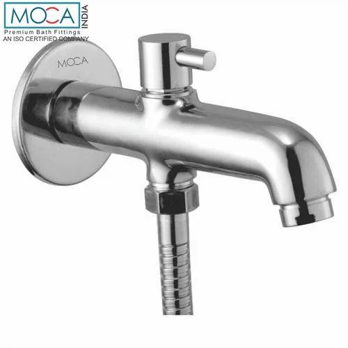 Florentine c.p Bath Fitting - Shower Mixer Manufacturer from New Delhi