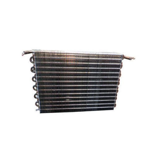 AC Cooling Coil - Cooling Condenser Coil Manufacturer from Bengaluru