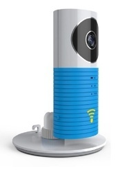 Home Use Wireless Camera