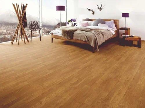 Flooring Services Wooden Flooring Service Manufacturer From Bengaluru