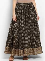 Varanga Skirts