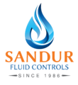 Sandur Fluid Controls Private Limited
