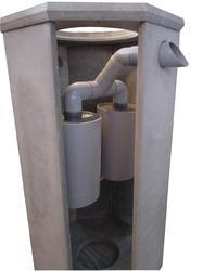 Sand Filtration Module -SFM