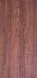 Pergo Madagascar Laminate Flooring