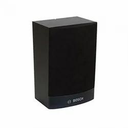 BOSCH LBD-3902-D, 6Watt Wooden Box Cabinet Speaker