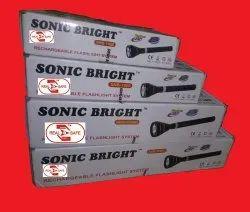 Flash3.6 Volt / 4000 MAH Llight