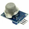 MQ2 Gas Sensor Module (Smoke Detector)