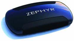 Zephyr Consumer HXM