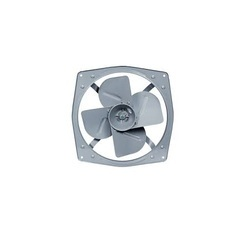 Exhaust Fan 24 (Havells)