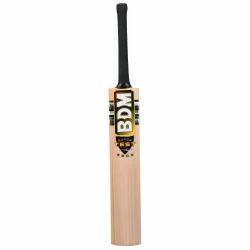 BDM Super Test 2000 Cricket Bat