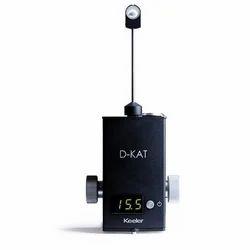 Applanation Tonometer DKAT