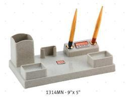 Pen Stand No-1314M