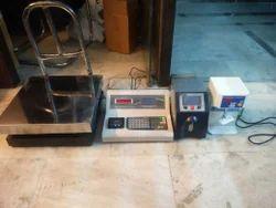 JMD India Automatic Milk Collection Unit(DPMCU)