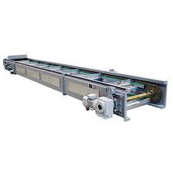 CNC Make Redler Conveyor