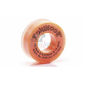 Kohinoor PTFE Thread Seal Tape