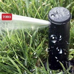 Rotor Sprinklers Toro