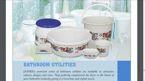 Bathroom Sets