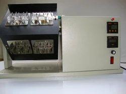 Test Tube Rotator