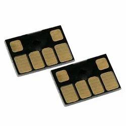 HP 72 HP T610/T1120/T1200/T790/ T770/T2300 Chip