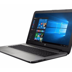 HP15-543tu Laptop