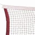 GSI Badminton Net