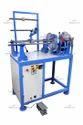 TWM500AC Large Transformer Winding Machine