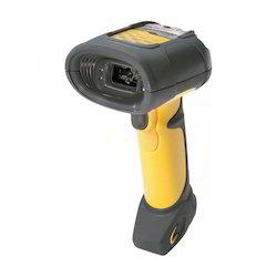 Wireless Scanner