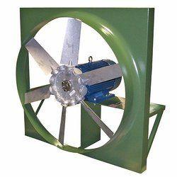 Ventilation Fan 36 Inch