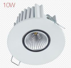 Led Lights In Mangalore Light Emitting Diode Lights Dealers Amp Suppliers In Mangalore