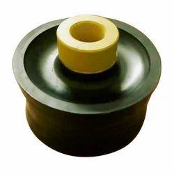 Concrete Pump Ram Piston