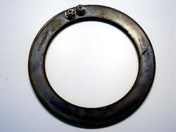 Ring Heaters