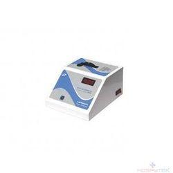 Digital Photoelectric Colorimeter, LT12 Labtronics