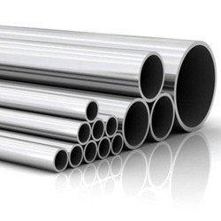 ASTM A778 Gr 304 Round Welded Tube
