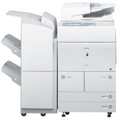 Canon IR 5075 Printer Rental Service