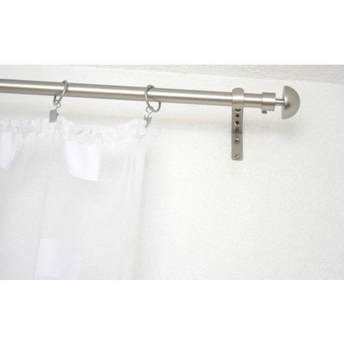 Curtain Rods Window Curtain Rod Manufacturer From Nagpur