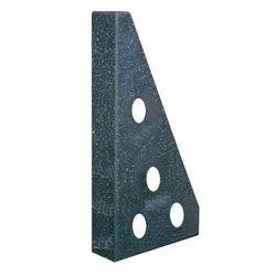 Granite Block Master