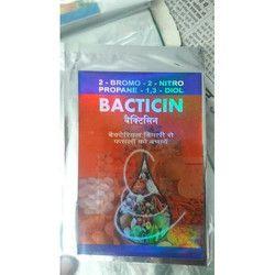 Bacticin  Bactria Controller