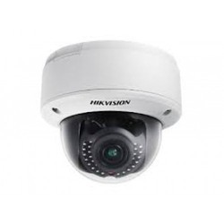 Hikvision Ds - 2cd4126fwd-iz Network Camera
