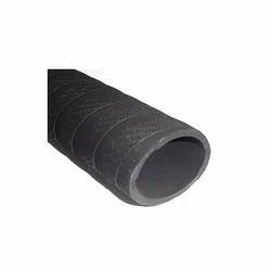Yarn Braided Industrial Rubber Hose