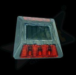 Solar Reflective Studs (6 LED)