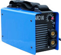 ARC 100 Welding Machine