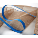 Conveyor Belting Tape