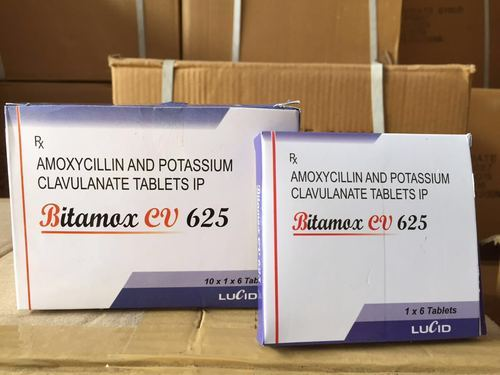 Amoxil fast delivery usa