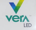 Vera LED Lights Private Limited