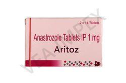 Anastrozoles Tablet