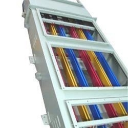 Bus Ducts Electrical Bus Duct Suppliers Traders